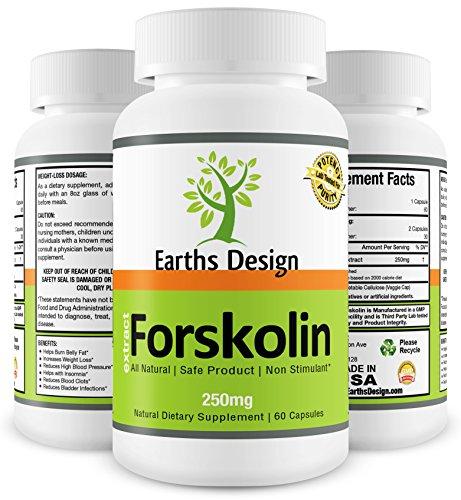 Natural vitamins to help you focus photo 4