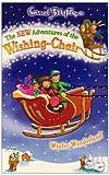 Winter Wonderland (New Adventures of the Wishing-Chair)