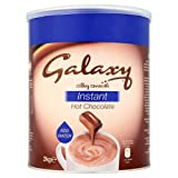 Galaxy Instant Hot Chocolate 2kg x 1