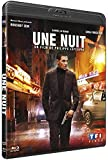 Une nuit [Blu-ray]