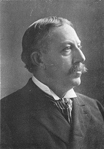 politics-david-starr-jordan-president-leland-stanford-junior-uni-print-1907