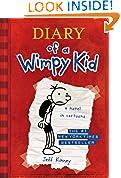 Diary of