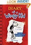 Diary of a Wimpy Kid: Greg Heffley's...