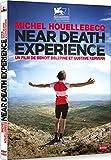 vignette de 'Near Death Experience (Gustave Kervern)'
