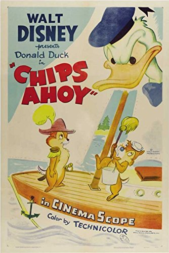 chips-ahoy-movie-poster-2794-x-4318-cm