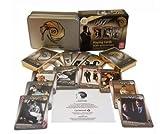 007 50周年記念トランプ限定版