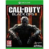 Call of Duty: Black Ops III (Xbox One)