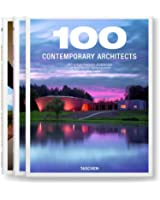 mi-25 Contemporary Architects 2 vol.
