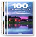 100 Contemporary Architects, 2 Vol.