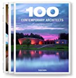 100 Contemporary Architects: Sonderausgabe