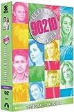 Beverly Hills - Saison 4 (dvd)