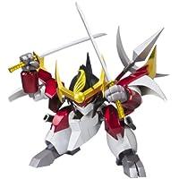 ROBOT魂 [SIDE MASHIN] 戦王丸