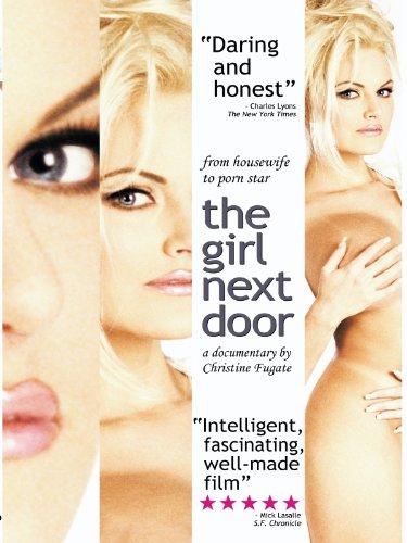 The Girl Next Door Unzensiert