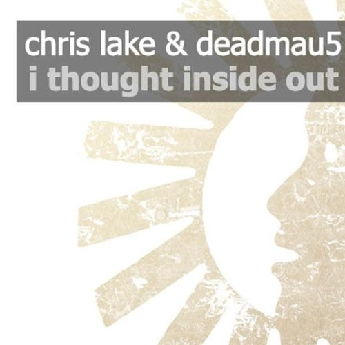 Amazon.com: I Thought Inside Out: Chris Lake & Deadmau5