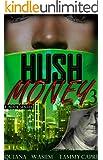 Hush Money 3 (Mathew's Story)