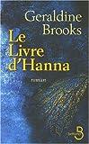 Le Livre d'Hanna