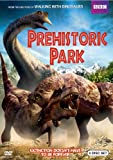 Prehistoric Park [DVD] [2006] [Region 1] [US Import] [NTSC]