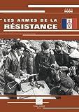 echange, troc Jean Huon - Les armes de la Résistance