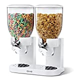 ZEVRO Indispensable Dry Food Dispenser