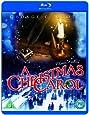 A Christmas Carol [Blu-ray] [UK Import]
