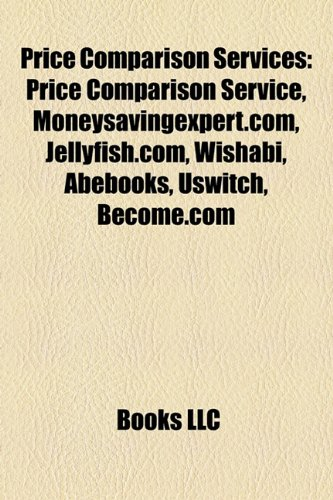 price-comparison-services-price-comparison-service-moneysavingexpertcom-jellyfishcom-wishabi-switchw
