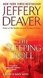 The Sleeping Doll: A Novel (Kathryn Dance, No 1)