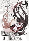PandoraHearts DVD Retrace:II