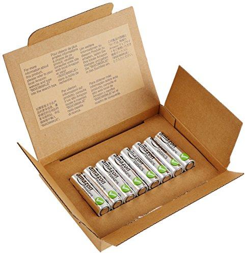 AmazonBasics-Performance-Alkaline-Batteries