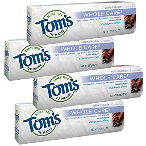 toms-of-maine-whole-care-with-fluoride-natural-toothpaste-cinnamon-clove-47-oz-pack-of-4