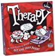 Parker 00481100 - Therapy - 3. Edition