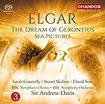 Elgar: The Dream Of Gerontius [Sir An...