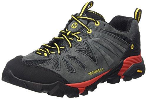 merrellcapra-zapatillas-de-trekking-y-senderismo-de-media-cana-hombre-color-gris-talla-47-eu