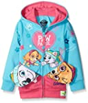 Pocket Frenz� Paw Patrol Toddler Girl...