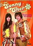 Sonny & Cher Hour, The [DVD]