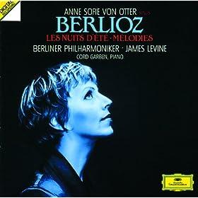 """Berlioz: Roméo et Juliette, Op.17 / Part 1 - Strophe 1: """"Premiers transports que nul n'oublie"""""""