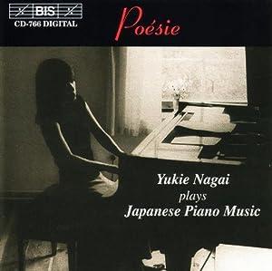 Miyoshi Takemitsu Mayuzumi New Music From Japan