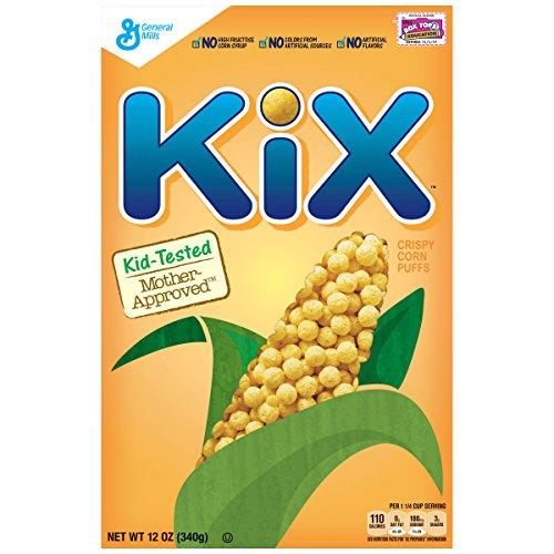 kix-cereal-12-oz