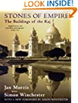 Stones of Empire: The Buildings of th...