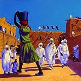 echange, troc The Mars Volta - The Bedlam in Goliath