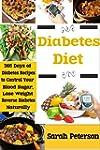 Diabetes Diet: 365 Days of Diabetes R...