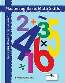 mastering the fundamentals of mathematics pdf