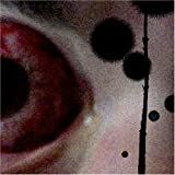 ホーリー・ティアーズ+ノット・イン・リヴァーズ・バット・イン・ドロップス(DVD付)(紙ジャケット仕様)