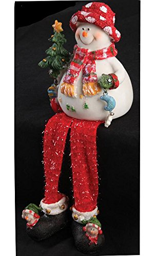snowman-with-dangling-legs-xmas-decoration-christmas-display