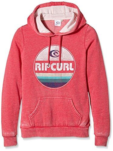 rip-curl-damen-hoodie-whistler-fleece-rose-red-s-gfeci4-3435