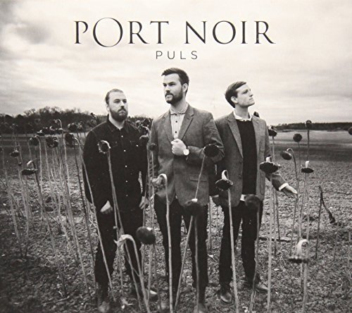 Puls by Port Noir (2013-10-08)