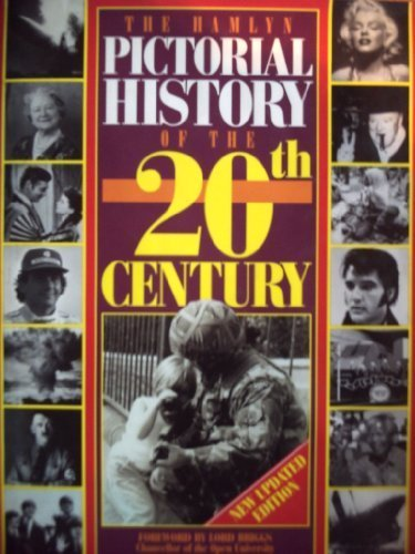 the-hamlyn-pictorial-history-of-the-20th-century