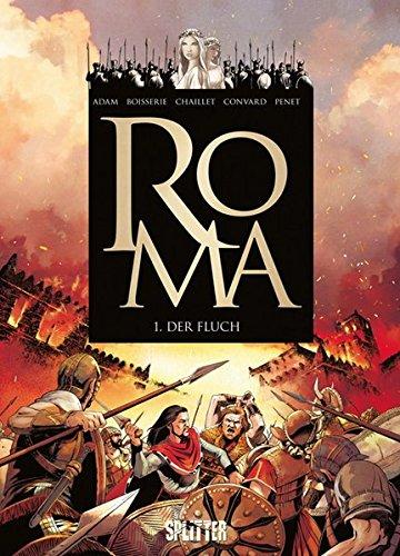 roma-band-1-der-fluch