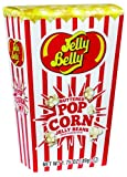 Jelly Belly Buttered Pop Corn Jelly Beans