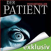 Der Patient | [John Katzenbach]