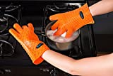 BlizeTec-Oven-Barbecue-Gloves-Heat-Resistant-Non-stick-yet-Waterproof-1-Pair